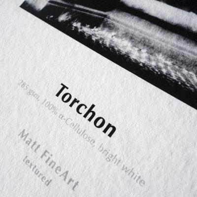 Torchon